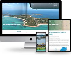 A Tourism Elite solution from New Mind tellUs|