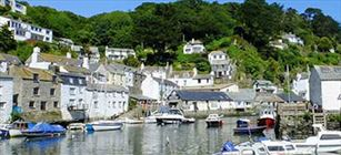 |Looe tourism essentials project win