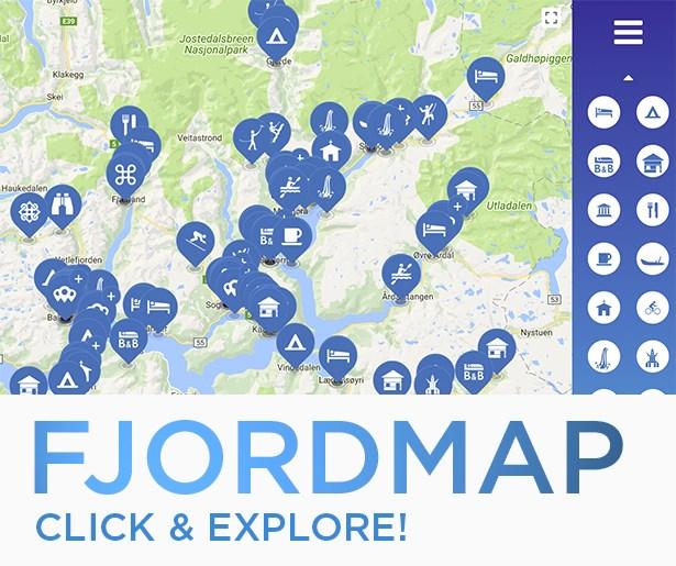 Thumbnail for FjordMap