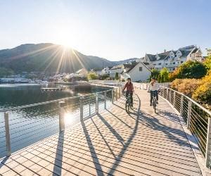 |Sogndal © Vegard Aasen/VERI Media