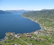Bjørgahaug