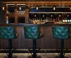 Eppel Bar og Restaurant