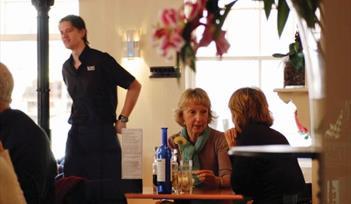 Blinis Café Bar