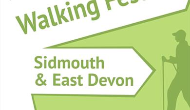 Sidmouth and East Devon Walking Festival