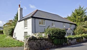 Evies Cottage
