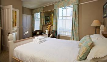 Alfs Room