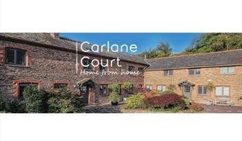 Carlane Court