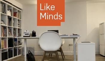 We are Like Minds Ltd