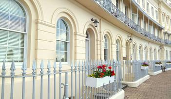 Torquay Holiday Lettings