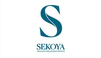 Sekoya