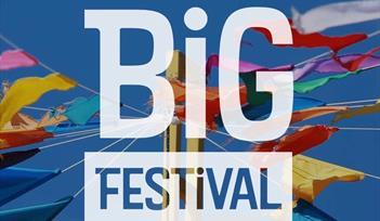 The Little Big Festival