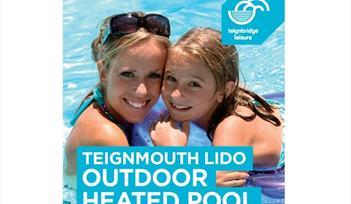 Teignmouth Lido