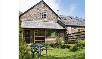 Watermill Cottages - Bcn fr
