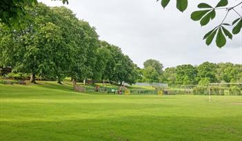 Bakers Park