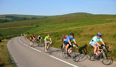 Dartmoor Classic