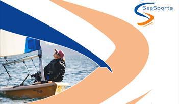 SeaSports Southwest