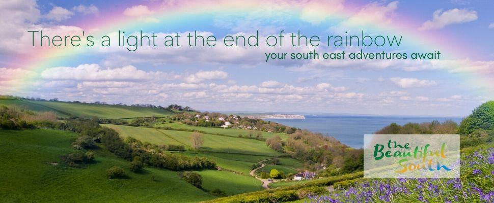 Image: Isle of Wight