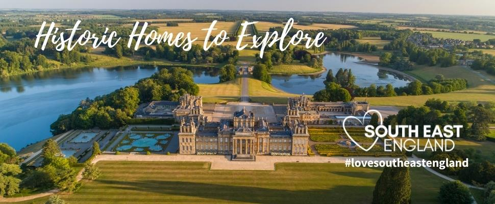 UNESCO World Heritage Site, Stately Home and Historic House of Blenheim Palace, home of the 12th Duke and Duchess of Marlborough and the birthplace of Sir Winston Churchill.