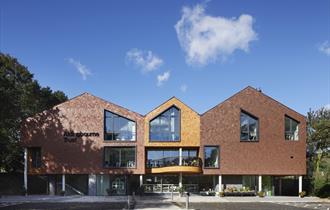 Aldingbourne Country Centre