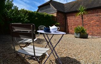 Rye & Beyond Holiday Cottages