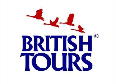 British Tours Ltd