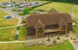 Caversham Heath Golf Club