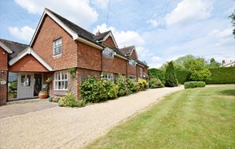 Henry Adams Holiday Cottages