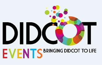 Didcot Events