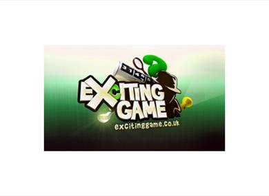 Ex(c)iting Game