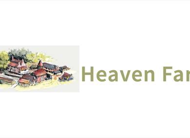 Heaven Farm Museum