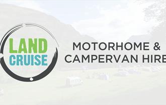 LandCruise Motorhome Hire