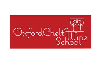 Oxford Chelt Wine School