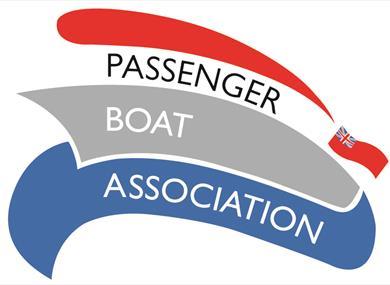 Passenger Boat Assocation