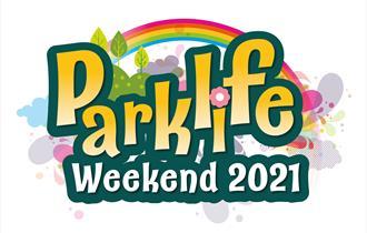 Parklife Weekend