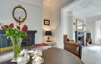 Kent & Sussex Cottages