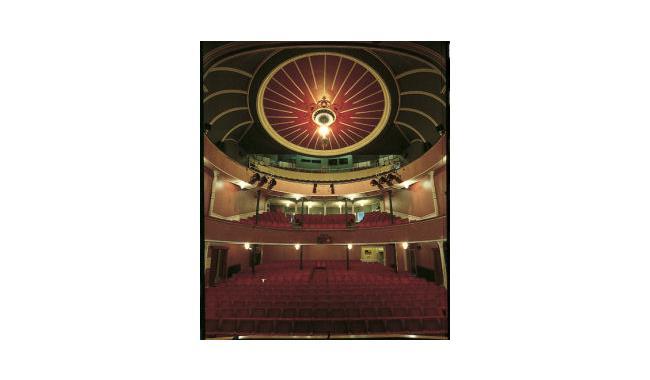 Royal Hippodrome