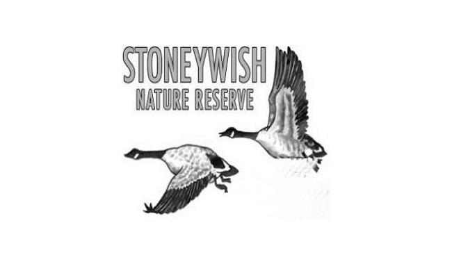 Stoneywish Nature Reserve
