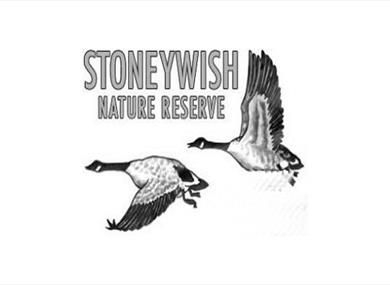 Stoneywish Nature Reserve
