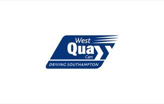 West Quay Cars
