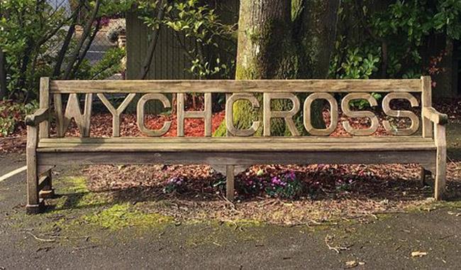 Wych Cross Nursery Ltd