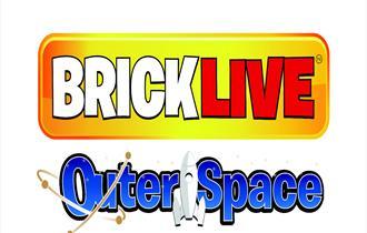 The BrickWorks! Adventure