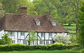 Monckton Cottages