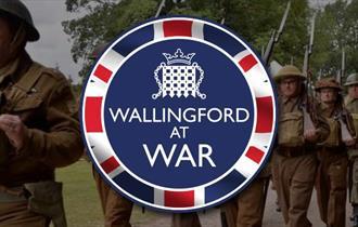 Wallingford at War