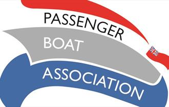 Passenger Boat Association