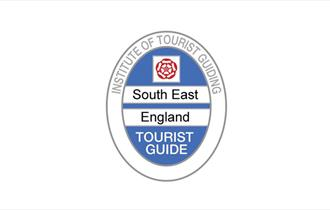 South East England Tourist Guides Association
