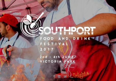 The Food and Drink Festival