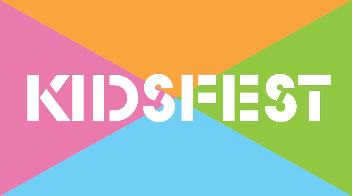 KidsFest 2020