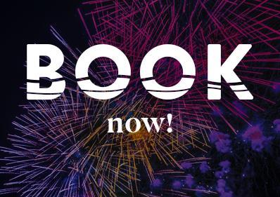 Thumbnail for British Musical Fireworks Championship