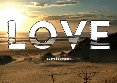 Thumbnail for Love Southport