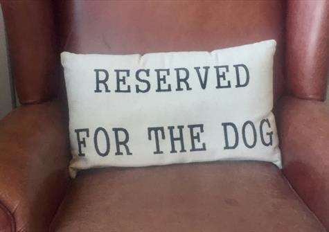Dog Friendly Southport